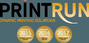 Printrun - Dynamic Printing Solutions